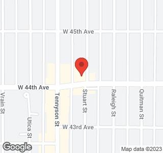 4415 Stuart Street