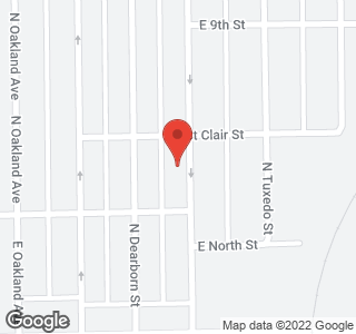 626 North LASALLE Street