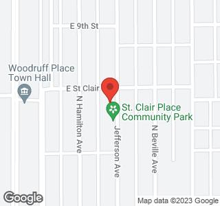 644 Jefferson Avenue