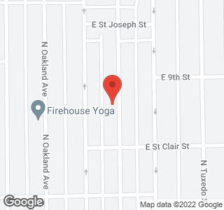 834 North DEARBORN Street