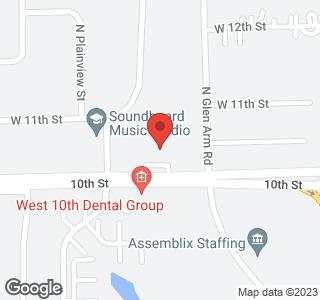 6450 West 10th Street