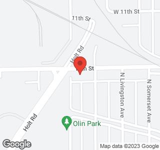 3749 West 10th Street