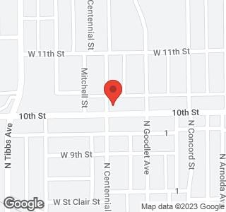3228 West 10th Street