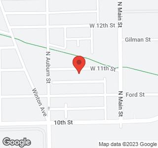 4947 West 11th Street