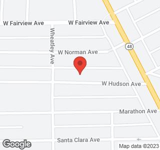 67 w Hudson Ave
