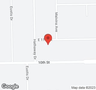 9725 East 11th Street
