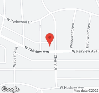 216-218 W. Fairview Ave