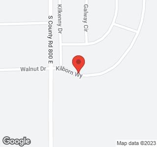 8143 Kilborn Way