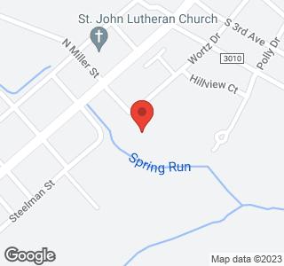 Carrer Església, 4
