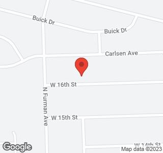 6914 West 16TH Street