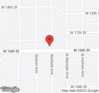 2904 West 16TH Street