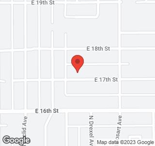 4514 East 17TH Street
