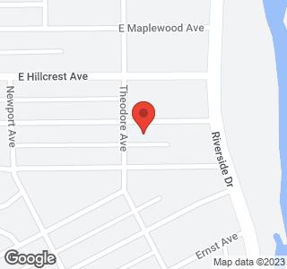208 e Beechwood Ave