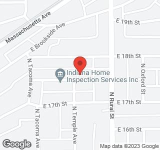 2604 BROOKWAY Street