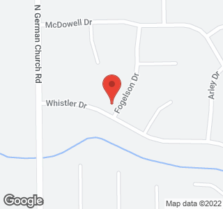 1622 Fogelson Drive