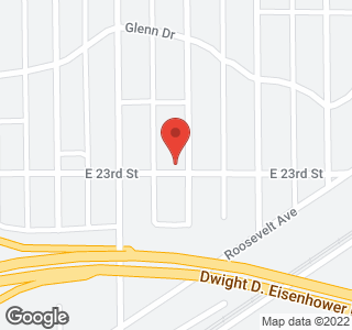 2302 North Lasalle Street