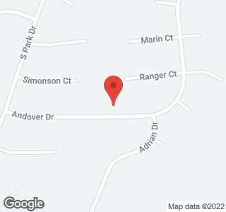 13577 Andover Dr