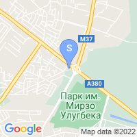 Location of Mohitobon on map