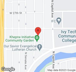 2533 Boulevard Place