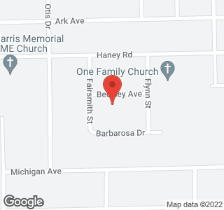 3750 Beckley Ave