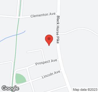 415 Hamilton Avenue