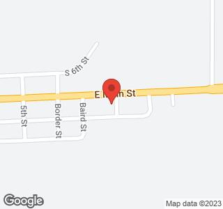 709 E Main St