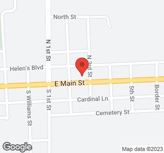 206 East Main Street