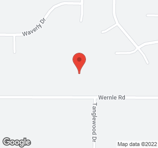3200 WERNLE Rd