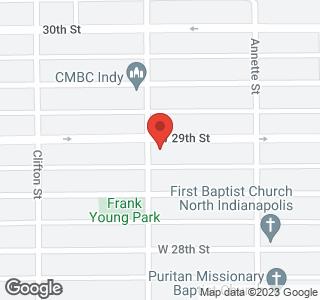973 West 29th Street