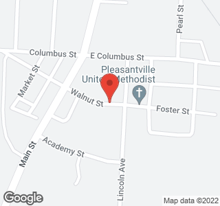 5831 Walnut Street
