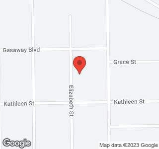 3135 Elizabeth Street