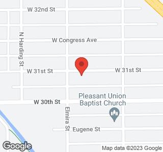 1249 West 31ST Street