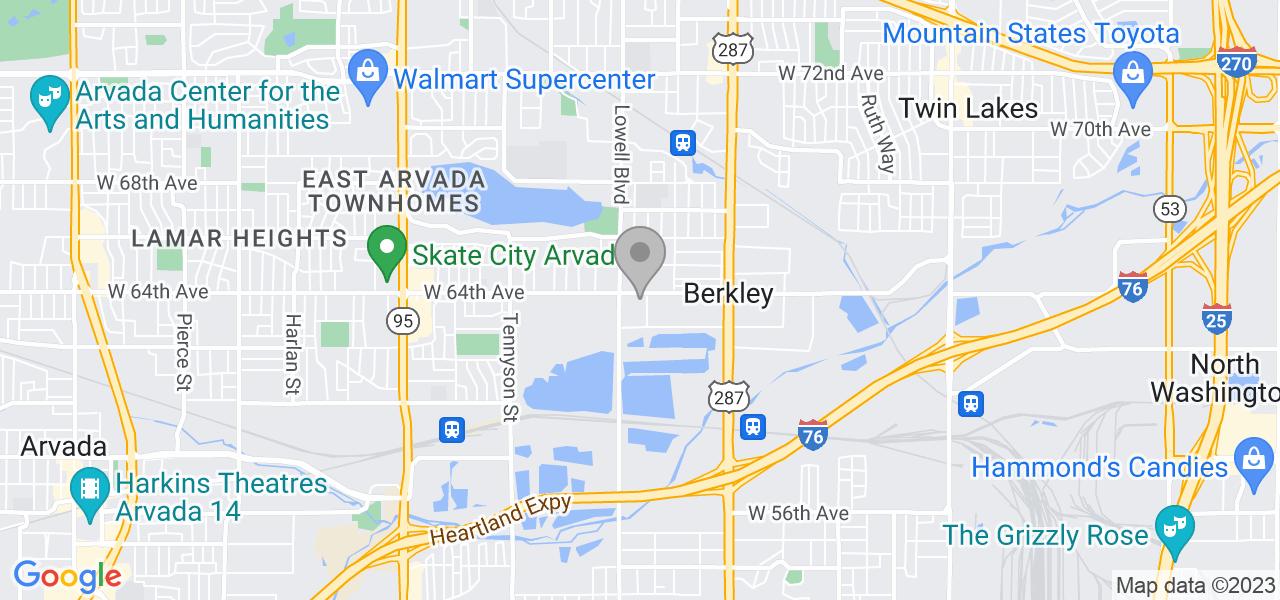 6350 Knox Ct, Denver, CO 80221, USA