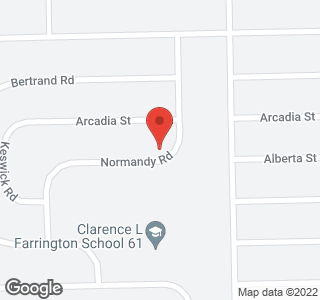 3174 Normandy Road