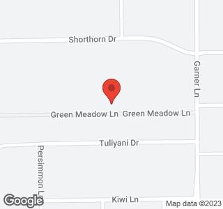 4258 Green Meadow Ln