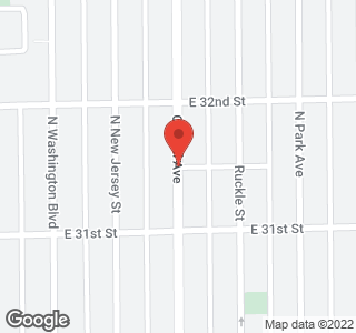 3150 Central Avenue