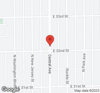 3215 Central Avenue