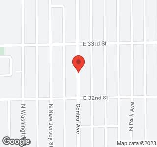 3246 Central Avenue