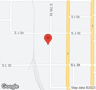 1018 S 7th Street