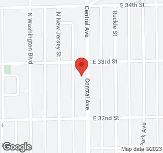 3248 Central Avenue