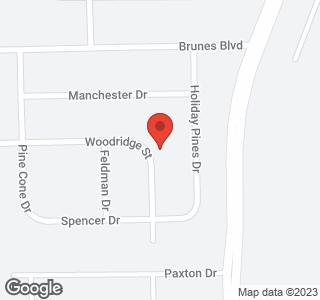 1162 Woodridge Street