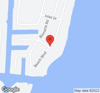 1811 Beach Boulevard