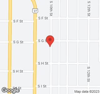 511-513 S 10th Street