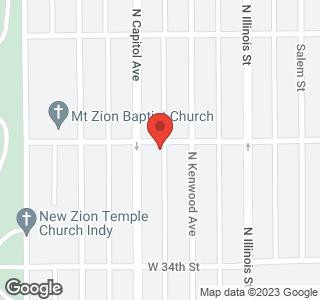 143 West 35th Street