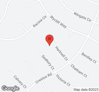 6256 Hartnell Court