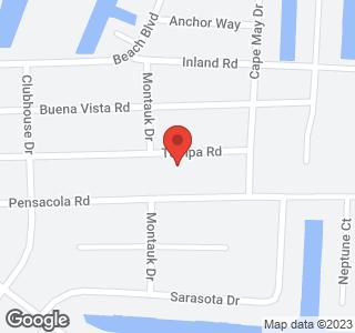 1005 Tampa Rd