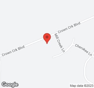 404 Mill Creek Lane