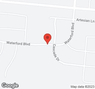 63 Waterford Blvd