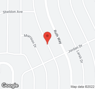6720 Warren Drive