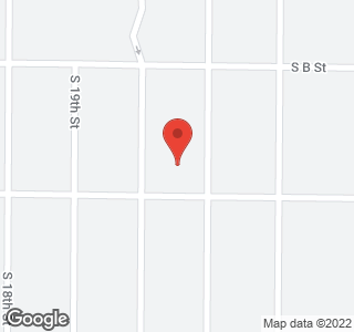 2050 REEVESTON Rd
